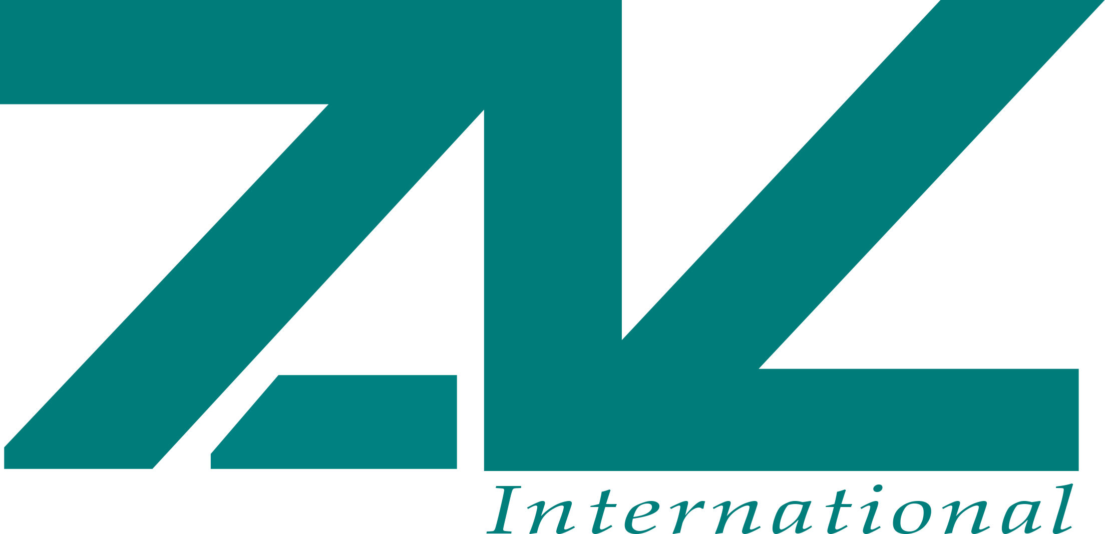 Zak International / Interiors